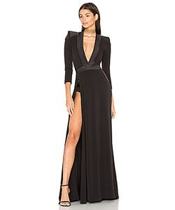 Zhivago | Embrace Jersey Gown