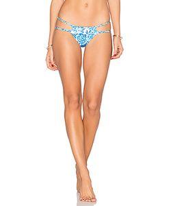 Frankies Bikinis | Низ Бикини Mimi