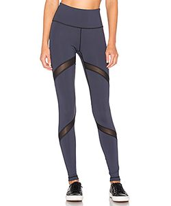 Vimmia | High Waist Leggings