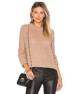 360 Sweater | Свитер Inka