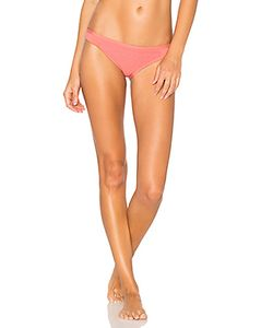 TAVIK Swimwear | Jayden Moderate Bikini Bottoms