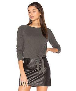 Wilt | Easy Tie Pullover