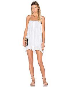 YFB CLOTHING | Платье Balta