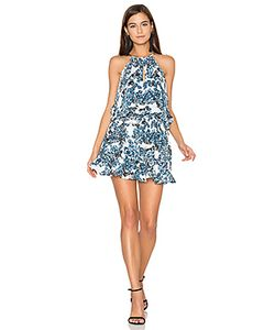Parker | Платье Williame