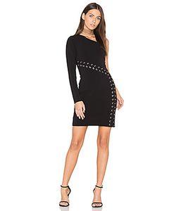 Parker | Платье Davita