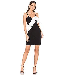 Parker | Платье Imani