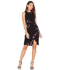 Parker | Платье Coraline