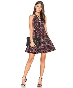 Parker | Платье Rayan