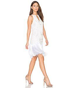 Parker | Платье Grande