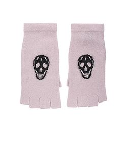 360 Sweater | Skull Gloves
