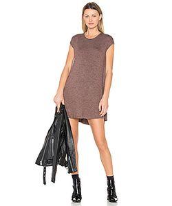 Riller & Fount   Polly Mini Dress