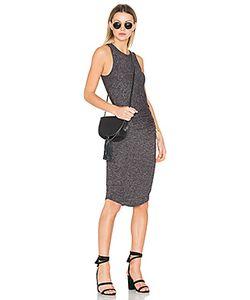Riller & Fount   Portia Midi Dress