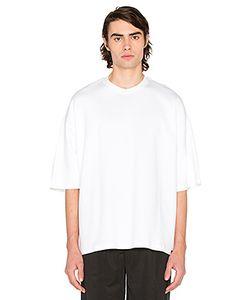 Fenty by Puma | Oversized Crew Neck T Shirt