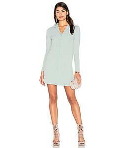 YFB CLOTHING | Платье Helen