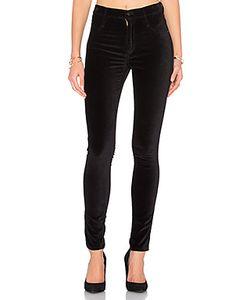James Jeans | High Class Velvet Skinny