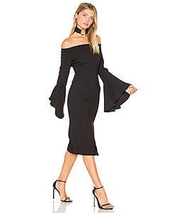 BARDOT | Платье Solange