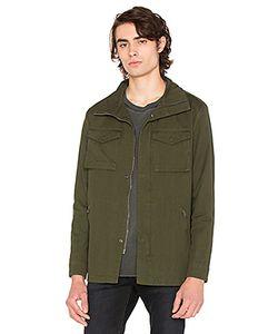 NEUW | Utility Jacket
