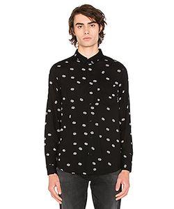 NEUW | Рубашка Bob