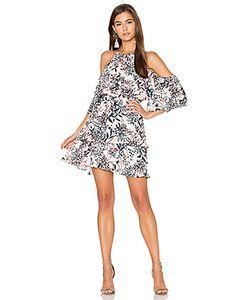 Parker | Платье Lianna