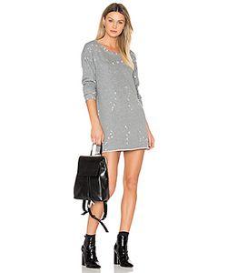 RTA | Платье-Толстовка Veronique
