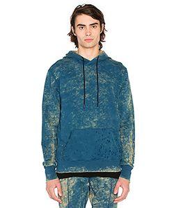 Cotton Citizen | Пуловер The Cobain