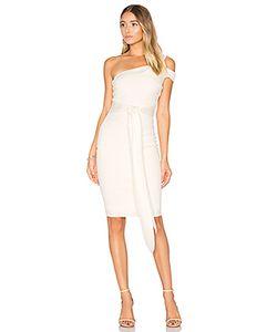 BEC&BRIDGE   Платье Миди Ellette