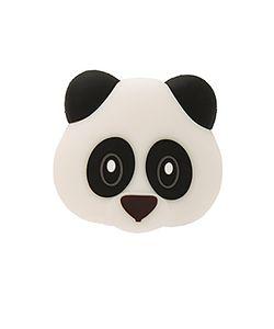 Wattz Up | Внешний Аккумулятор Panda Panda Panda