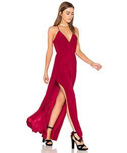 MISA Los Angeles   Платье Nola