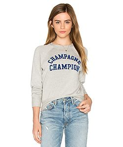 DAYDREAMER | Свитшот Champagne Champion