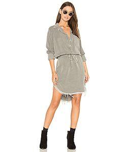 Nsf | Платье-Рубашка Esther