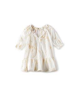 Zimmermann | Платье Со Сборками Tropicale