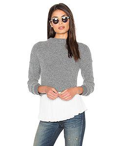 Greylin | Joel Twofer Sweater