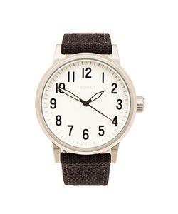 Tsovet | Часы Jpt-Tf40