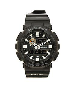 G-Shock | Часы Gax-100 G-Lide Series