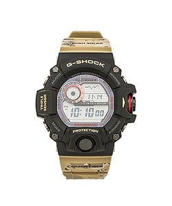 G-Shock | Часы Master Of G 9400 Desert Camo Series