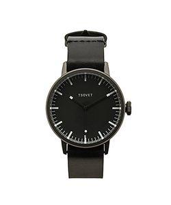 Tsovet | Часы Svt-Sc38
