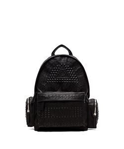 Unif | Рюкзак Braille Backpack