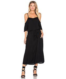 Sam&Lavi | Платье Tinashe
