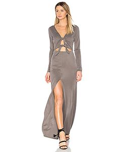Stillwater | Tied Up Dress