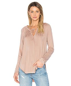 YFB CLOTHING   Топ Annette