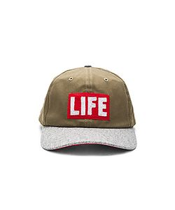 Altru | Шляпа