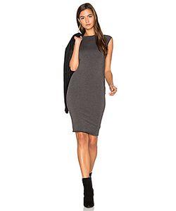 LA Made | Платье Obi