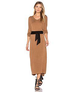American Vintage | Платье-Рубашка Albaville