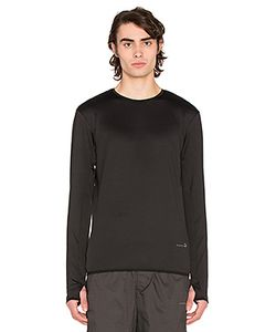 Puma Select | X Stampd Running Shirt