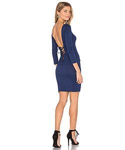 Clayton | Платье Ozma