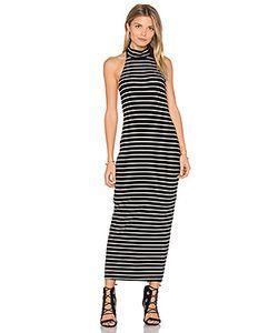 Clayton | Платье Pou