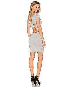 Clayton | Платье Cecily