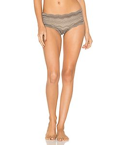 Cosabella | Ceylon Lowrider Hotpant Underwear