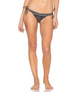 Vix Swimwear | Бикини С Длинной Завязкой Lanai