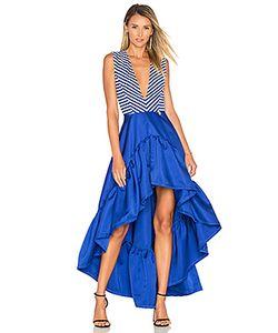 Bronx and Banco | Платье Yula Yacht